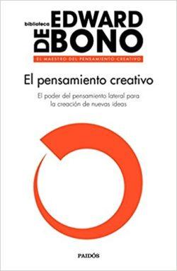El pensamiento creativo 1