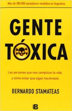 Gente tóxica 1