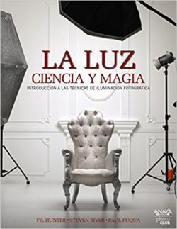 la-luz-ciencia-y-magia-fill-hunter