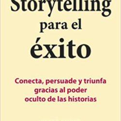 storytelling-para-el-exito-peter-guber