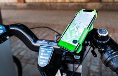 clampod-takeway-r1-bicimad-smartphone-gps
