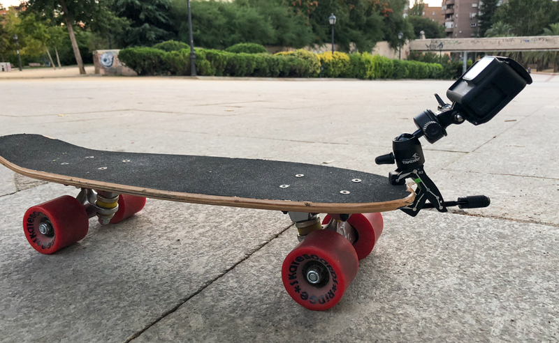 clampod-takeway-r1-pennyboard-skate-gopro