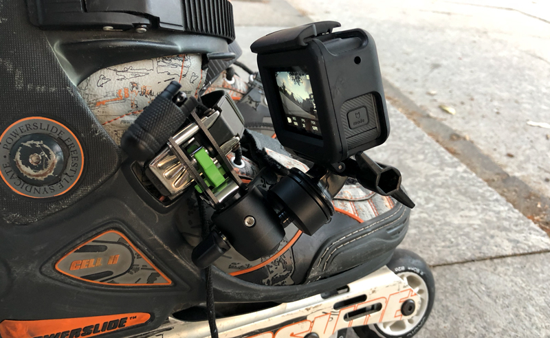 clampod-takeway-r1-rollerblade-gopro-2