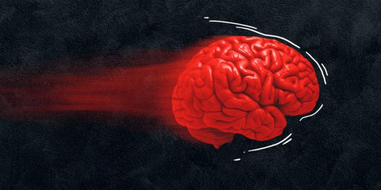 multipotencial-como-aprender-rapido