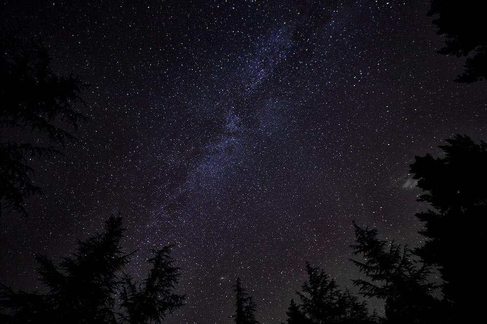 Irix-15mm-blackstone-fotografia-nocturna