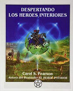 Despertando a los héroes interiores 1
