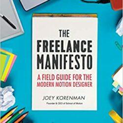 freelance-manifesto-joey-korenman