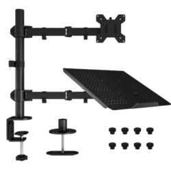 soporte-escritorio-para-monitor-portatil